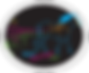 NSW MINI TROTS logo.png
