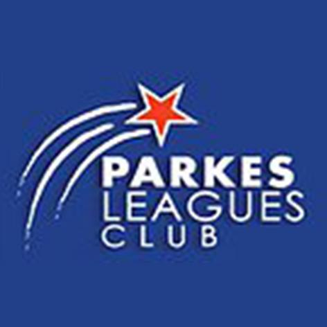 Parkes Leagues Club