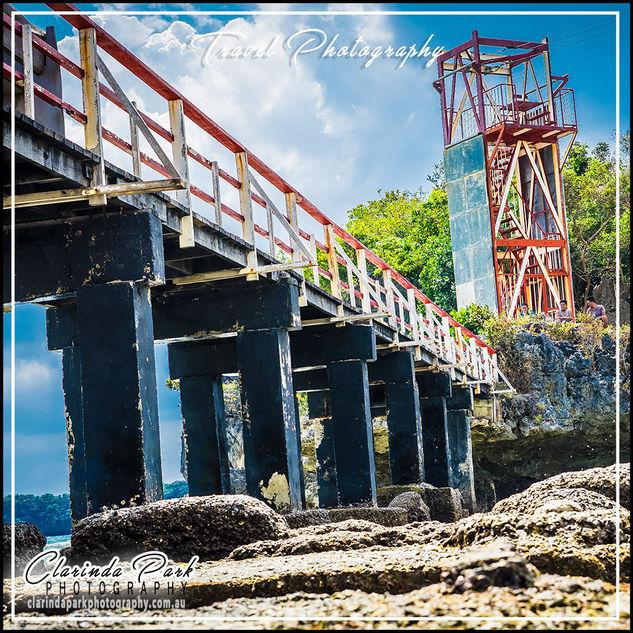 TRAVEL PHOTOGRAPHY: Alaminos, Pangasinan, Philippines