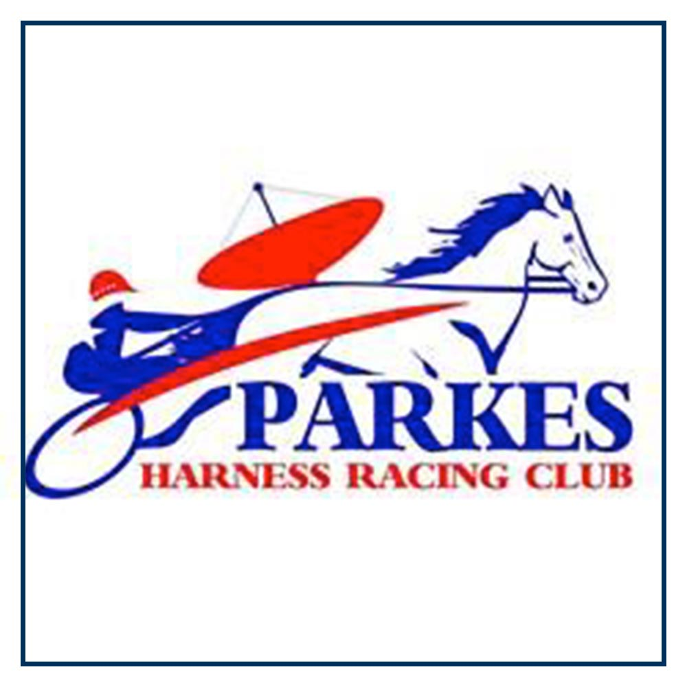 Parkes Harness Racing Club