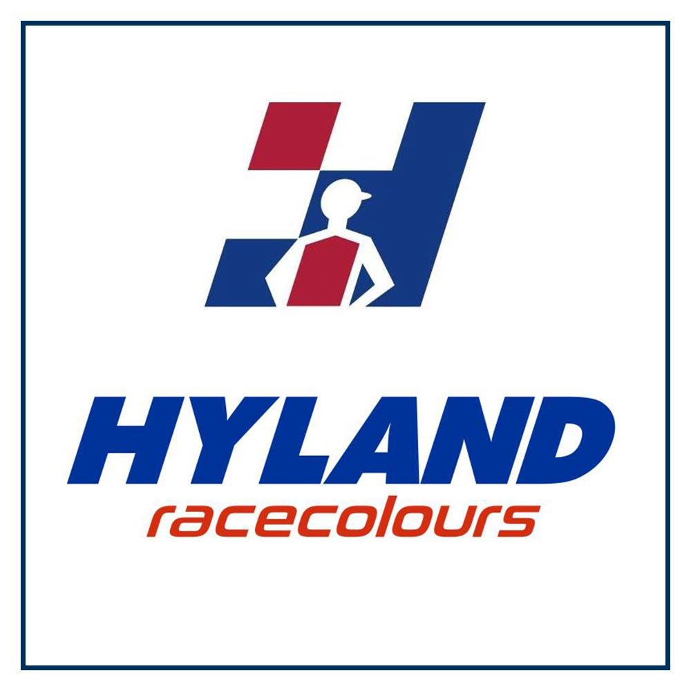 Hyland Sportswear