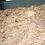 Thumbnail: Course Sand (per tonne)