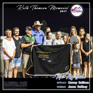Keith Thomson Memorial 2017 - 001