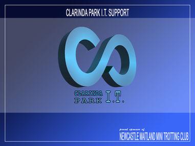 Clarinda Park IT Support