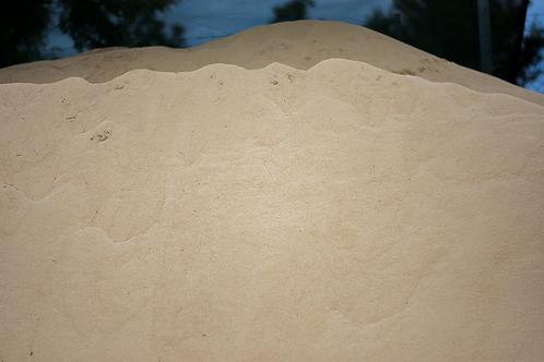 Beach Sand (per tonne)
