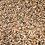 Thumbnail: River Pebbles (per tonne)