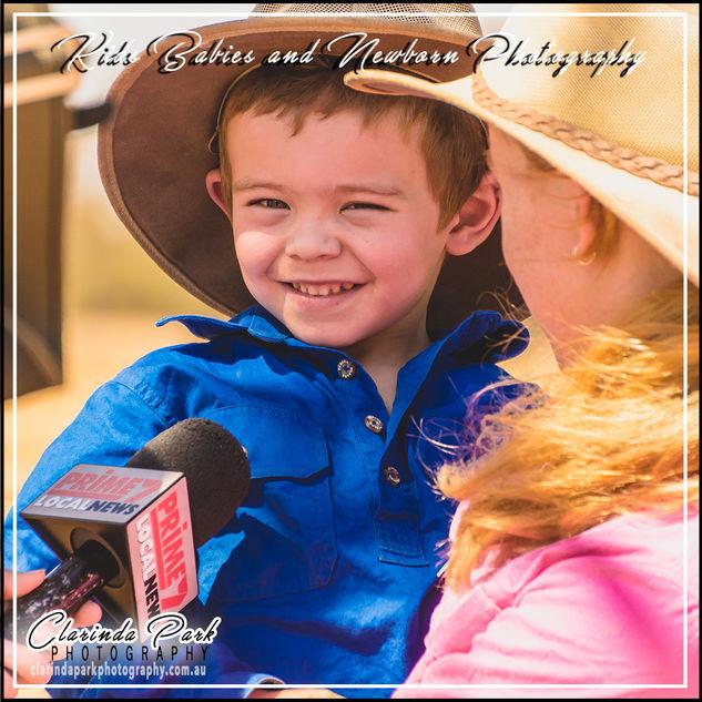 KIDS, BABIES, & NEWBORN PHOTOGRAPHY: Gartner Kids