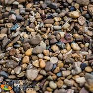 River Pebbles | Stones & Pebbles | Parkes Landscaping Supplies