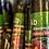 Thumbnail: Weed Mat Rolls (per roll)