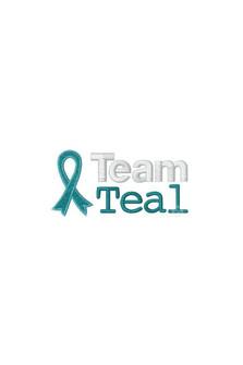 Team Teal 2019 at Newcastle Maitland Mini Trots