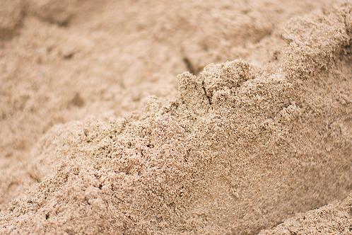 Fine Sand (per tonne)