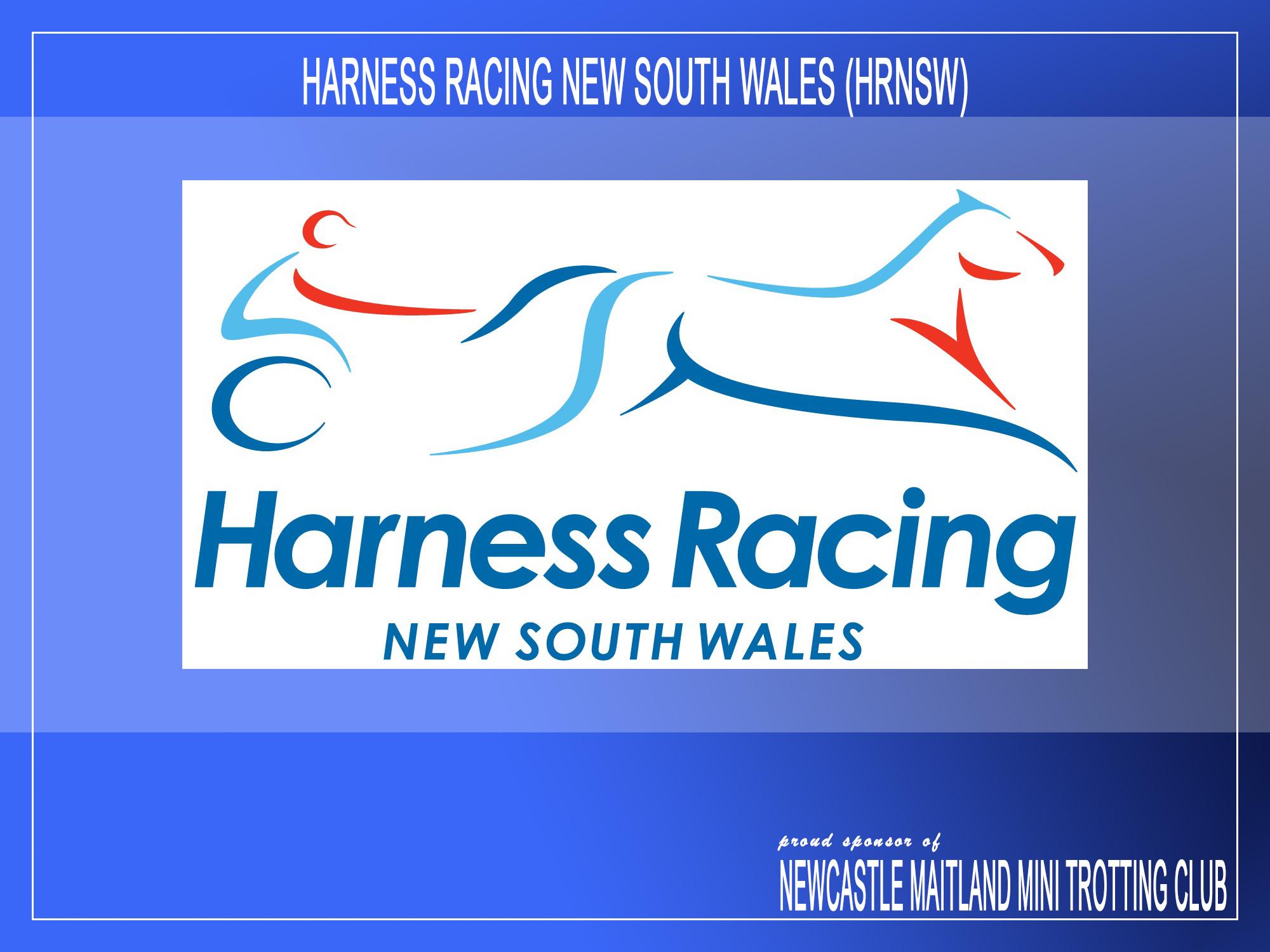 HRNSW Carnival Of Cups Newcastle Maitland Mini Trots