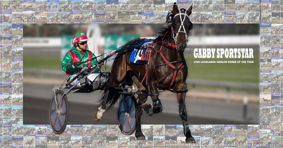 2020 - 01 - Background - GABBY SPORTSTAR