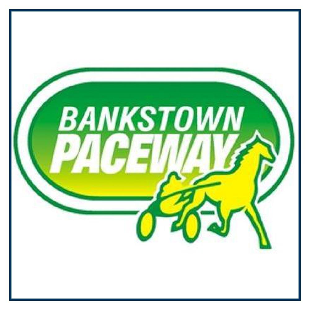 Bankstown Paceway