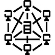 Icon - Managed Services - 002.png