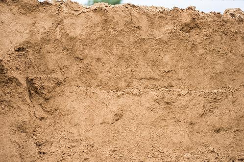 Brickie Sand (per tonne)