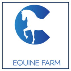 COBBITTY EQUINE FARM
