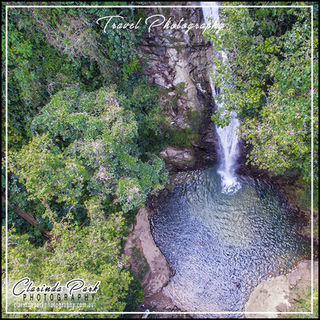 TRAVEL PHOTOGRAPHY: Fiji Travel