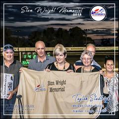 Stan Wright Memorial 2018 - 002
