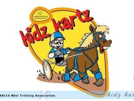 2020 New Zealand Kidz Kartz