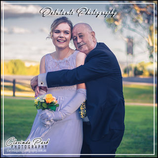 Tiarne Rusten - Debutante Photos 2018: Debutante and pops