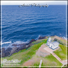 20180402 PORT MACQUARIE - Lighthouse Bea