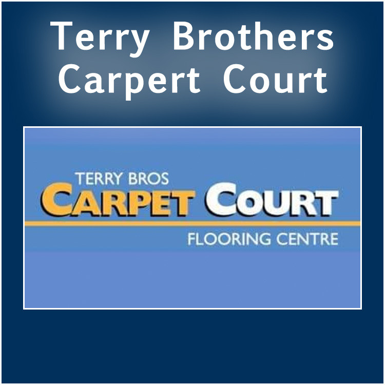 Terry Brothers Carpet Court