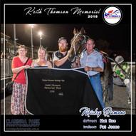 Keith Thomson Memorial 2018 - 005