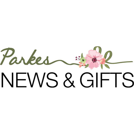 Parkes News and Gifts
