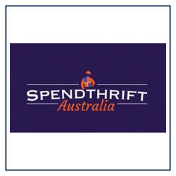 Spendthrift Australia