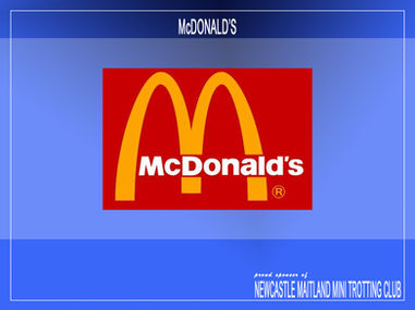 Newcastle McDonald's