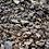 Thumbnail: Large Rock/Rubble (per tonne)
