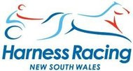 Harness Racing New South Wales | NSW Mini Trots