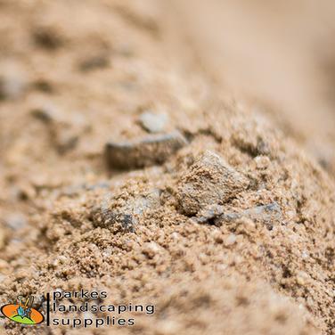 Pre-Mix   Sand, Gravel, & Cement   Parkes Landscaping Supplies