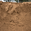 Thumbnail: Brickie Sand (per tonne)
