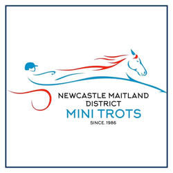Newcastle Maitland Mini Trots