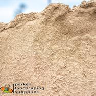 Fine Sand | Sand, Gravel, & Cement | Parkes Landscaping Supplies