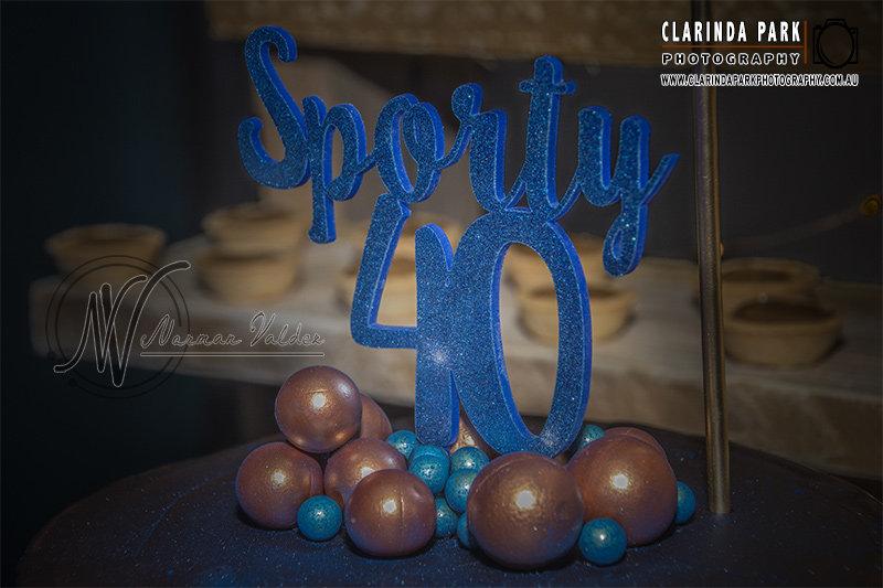 Birthdays/Sports/ EVENTS  Photography