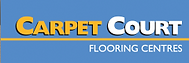 Parkes harness sponsor - Carpet Court Parkes