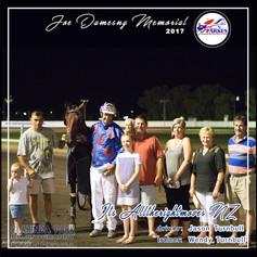 Joe Dumesny Memorial 2017 - 004