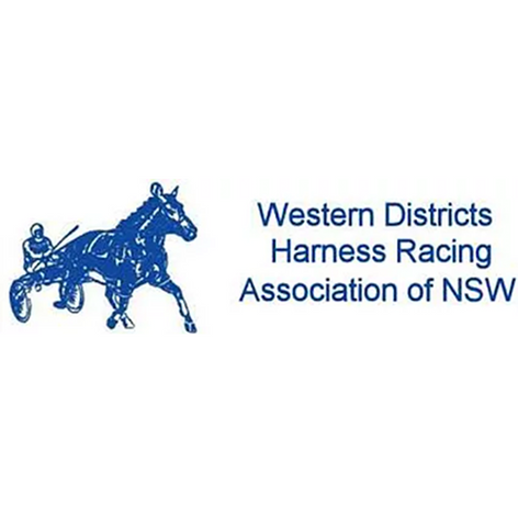Western Districts Harness Racing Association of NSW