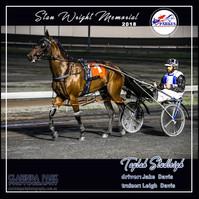 Stan Wright Memorial 2018 - 005