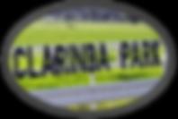 Parkes harness sponsor - Clarinda Park Horses