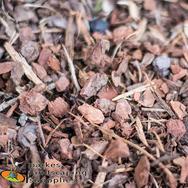 Softfall | Barks & Mulch | Parkes Landscaping Supplies