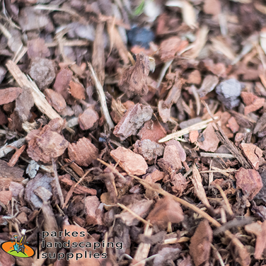 Softfall | Barks & Mulch | Parkes Landscaping Supplies