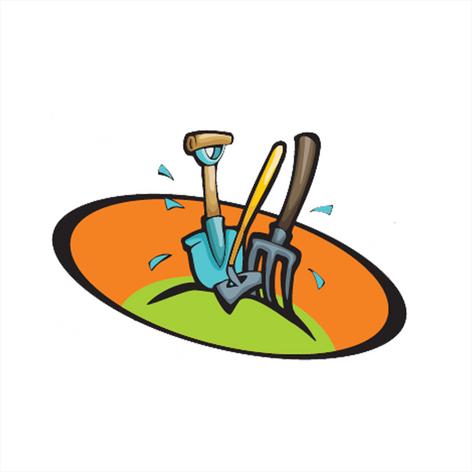 Parkes Landscaping Supplies
