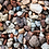Thumbnail: Crushed Brick (per tonne)