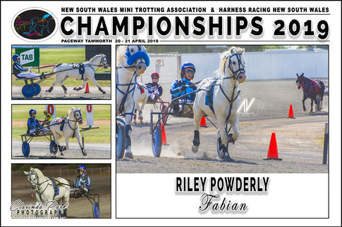 POWDERLY Riley - Fabian - 000