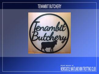 Tenambit Butchery