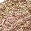 Thumbnail: Cypress Chips (cubic metre)